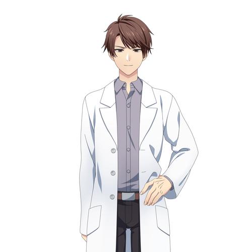 ドクターロボ