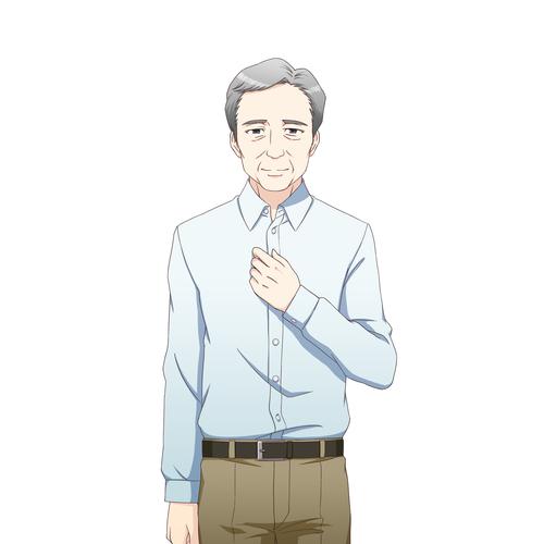 佐々木幸雄