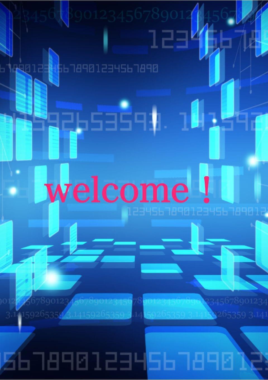 Welcome tapnovel