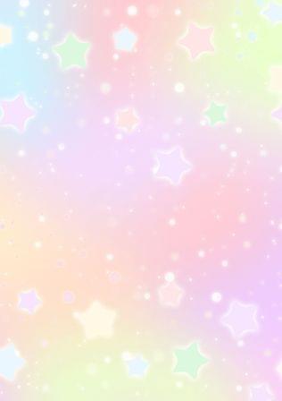 魔法少女と妖精ポコルー
